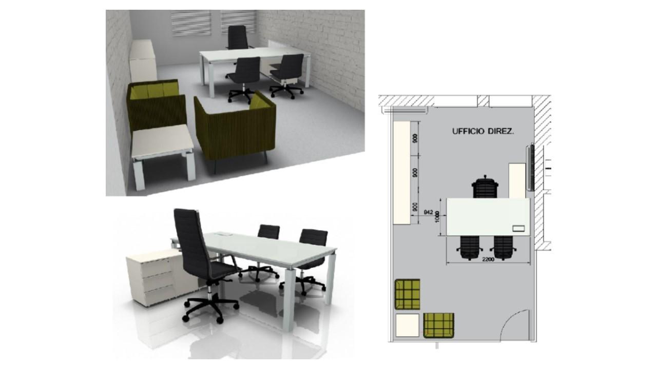 b ro einrichtung. Black Bedroom Furniture Sets. Home Design Ideas